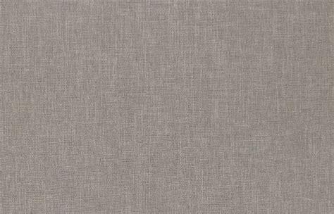 texture gray curtains photo free download 6 seamless sofa fabric textures brokeasshome com