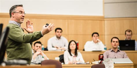 Kelley Mba Program by Academies Academics Time Mba Programs Kelley