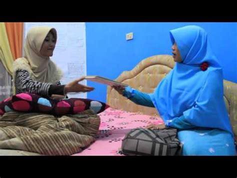 film pendek islami inspirasi move up film pendek inspirasi youtube