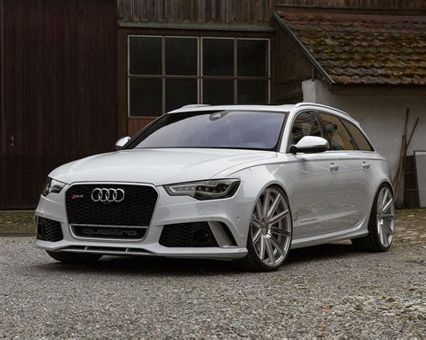 Google Audi by Audi Vossen Google Search Cars Motorcycles