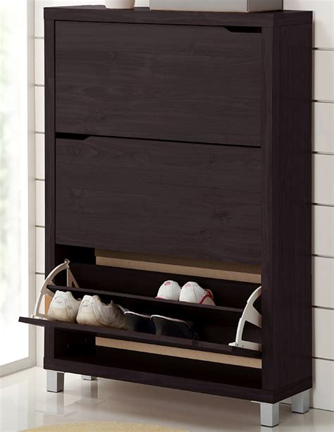 stylish home storage solutions modern home storage solutions