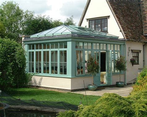 house plans with conservatory house plans with conservatory 28 images adding value to your home with a