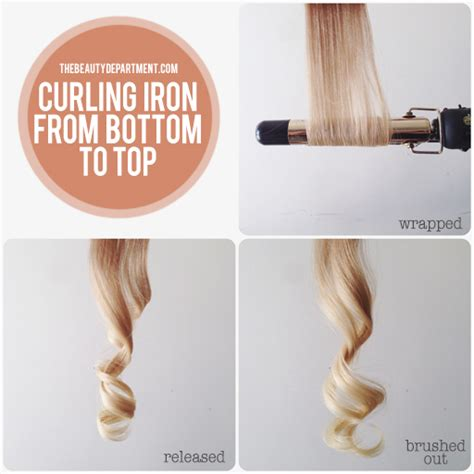 different ways to use the wand the beauty department your daily dose of pretty types