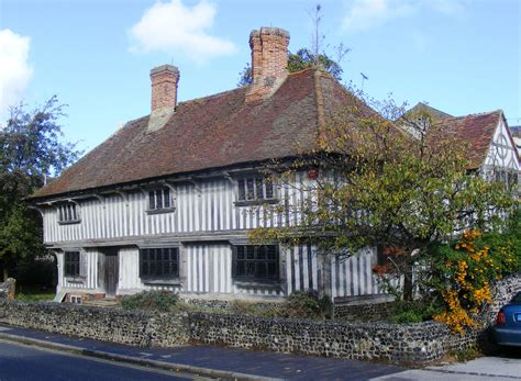 what is a tudor house margate on pinterest shells real estate leads and tudor house