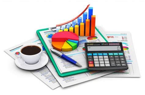 investigacin contable y tributaria en profundidad contabilidad fiscal cpmd