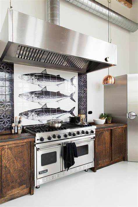 dans la cuisine la credence fait la difference blog