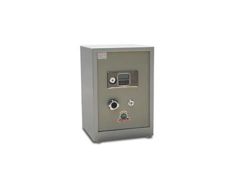 gun safe for sale jewelry safes fireproof the home safes
