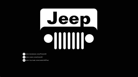jeep xj logo wallpaper image gallery jeep emblem wallpaper