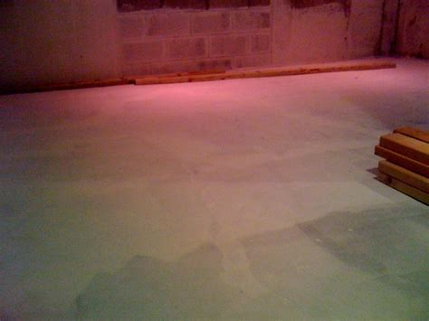 drylock basement wall paint best drylock basement walls ideas new basement and tile ideas