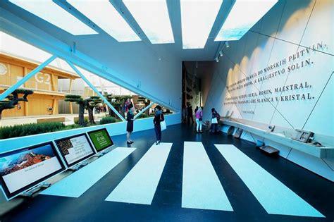 designboom expo 2015 slovenia pavilion by sono architects at expo milan 2015