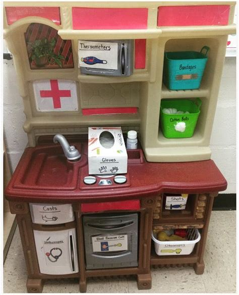 preschool kitchen furniture preschool kitchen furniture 100 images preschool