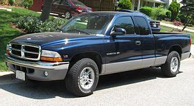 dodge dakota specs 1996 1997 1998 1999 2000 2001 2002 2003 2004 autoevolution dodge dakota wikipedia