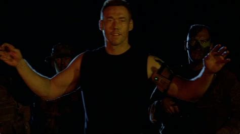Lost Cabin Fever kevin durand images kevin in lost cabin fever hd