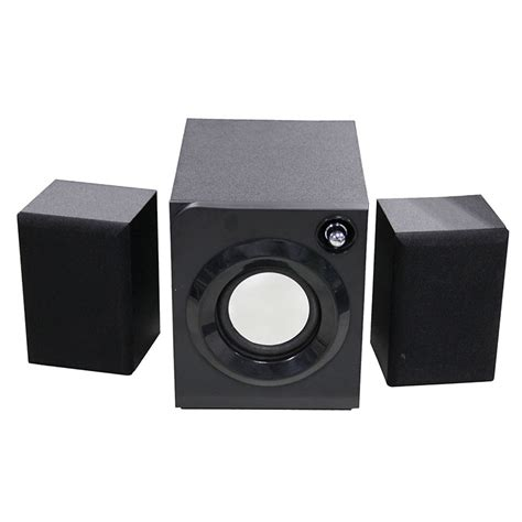 bluetooth channel speaker home theater in a box