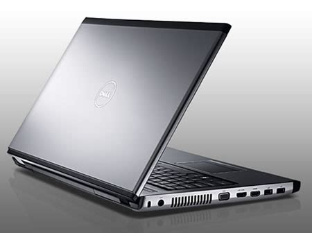 Laptop Dell N Series I3 dell vostro 3700 series notebookcheck net external reviews