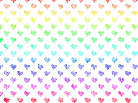 cute love pattern the gallery for gt cute heart backgrounds tumblr