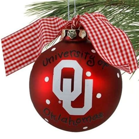 17 best images about boomer sooner on pinterest football