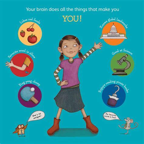 your fantastic elastic brain 0982993803 your fantastic elastic brain stretch it shape it amazon