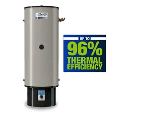 Water Heater Polaris news from american water heaters polaris high efficiency