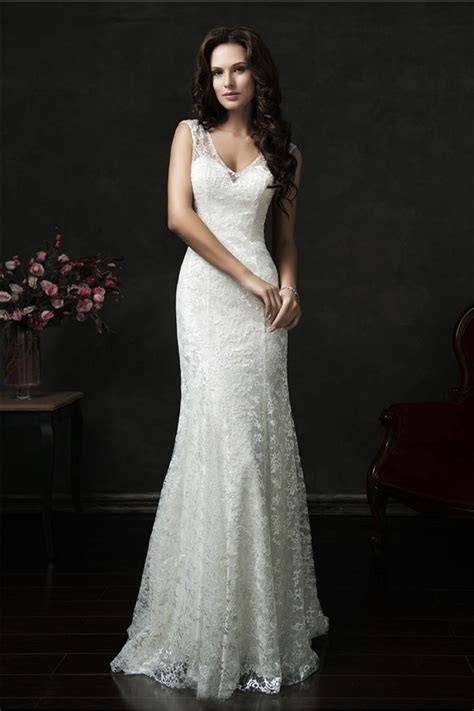 Where To Find Inexpensive Wedding Dresses by Inexpensive Vintage Wedding Dresses Wedding Dresses In