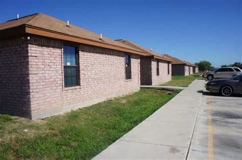 1 bedroom apartments in edinburg tx 8421 e alberta rd edinburg tx 78542 rentals edinburg