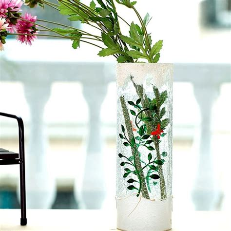 home decor suppliers china home decor vases manufacturer floral vases and white