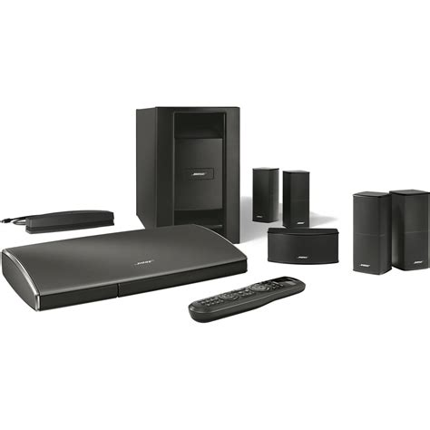 bose lifestyle soundtouch 535 entertainment system 738516 1100