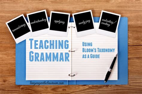 Buku Sure You Can Grammar Teaching To Teach Grammar In Context 51 best siop images on teaching ideas language learners and teaching strategies