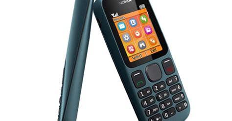 Hp Nokia Termurah Dibawah 300 Ribu daftar hp nokia murah harga di bawah 300 ribu info akurat