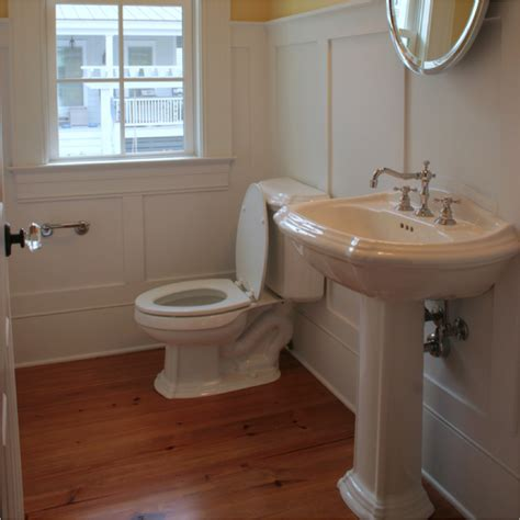 does home interiors still exist higher toilets for seniors toilet with a 19 high seat does one exist homeability