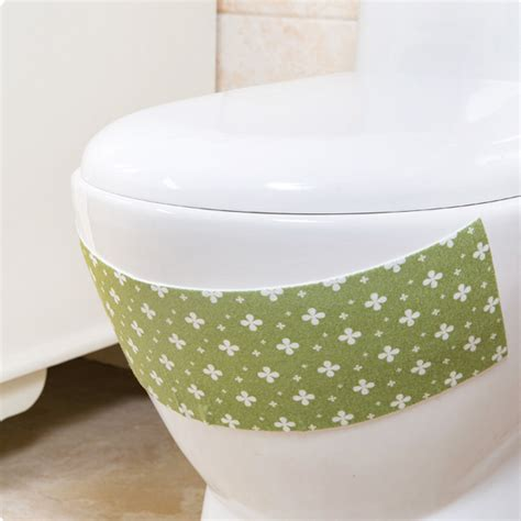 adhesive bathtub stickers adhesive bathtub stickers 28 images adhesive bathtub