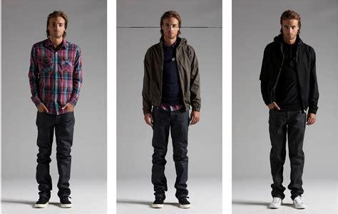 zurich switzerland clothing design by