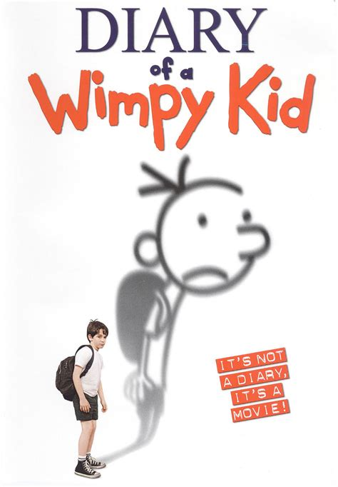 diary of a wimpy kid cast and crew tvguide com