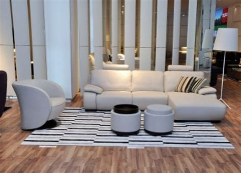contemporary furniture design for living room furnishings