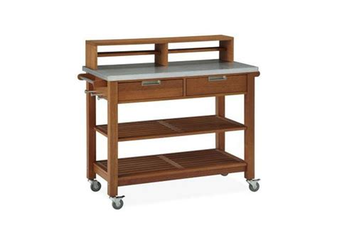 potting benches home depot modern potting benches for garden organization hgtv