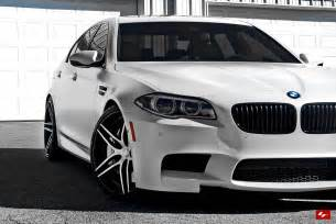 bmw m5 modified 2014 bmw m5 custom www pixshark com images galleries
