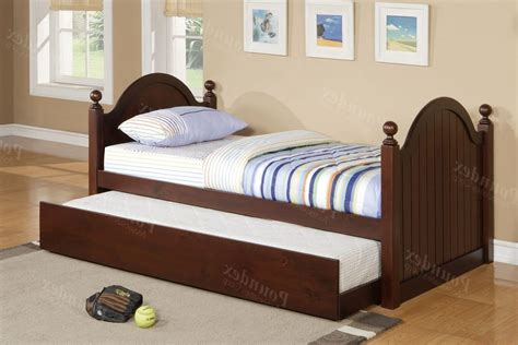 boys twin beds cheap twin beds for kids home design bedroom queen bedroom