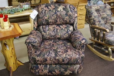 camouflage home decor camo home decor car image