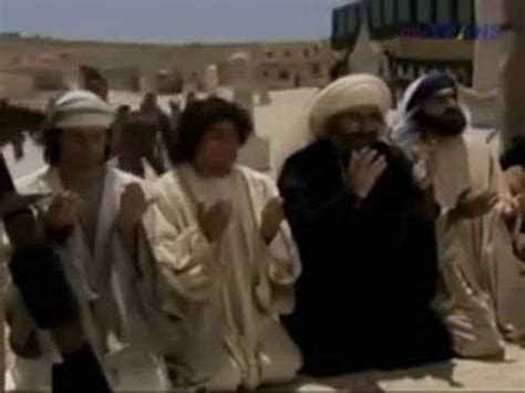 download film omar bin khattab episode 11 download youtube to mp3 video islami kisah sahabat