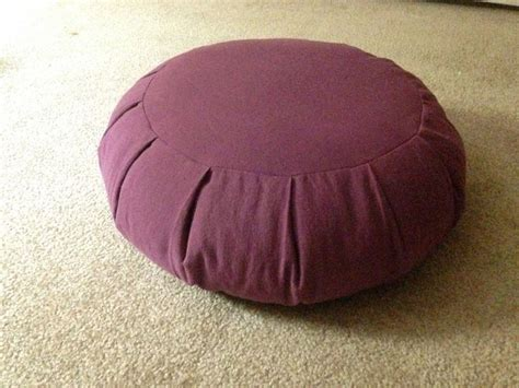 best 25 meditation pillow ideas on