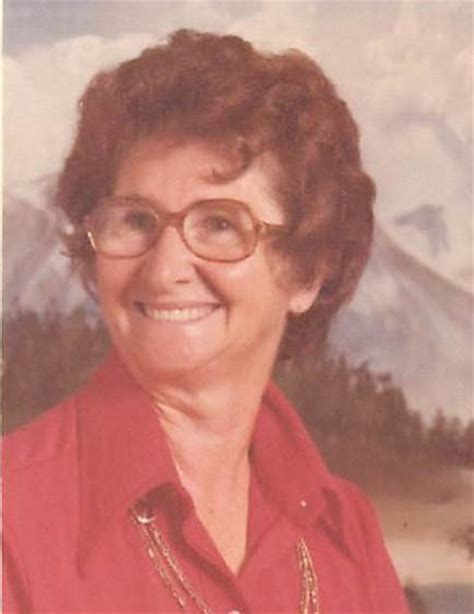 obituary for ardna wood trivett guest book