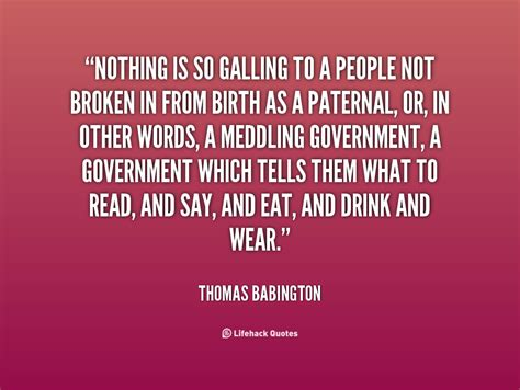 quotes about quotes about meddling quotesgram