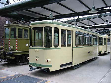 wagen rosenmontagszug köln historische strassenbahn k 246 ln e v