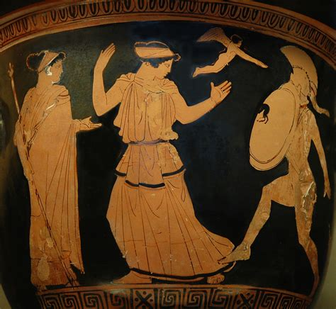 Troy Also Search For Helen Of Troy
