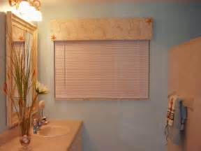 ideas for bathroom window coverings bathroom window treatments bedroom and bathroom ideas