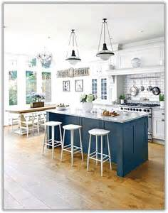 free standing kitchen islands with seating kitchen apple decorations for the kitchen ideas