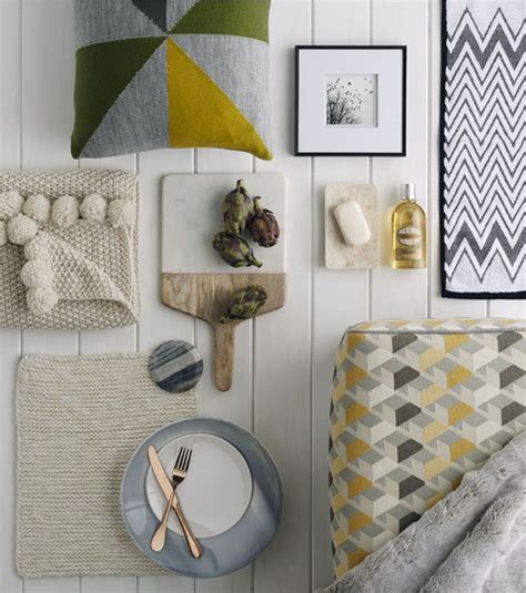 scandi look emily henson scandi styles m s for style and living home