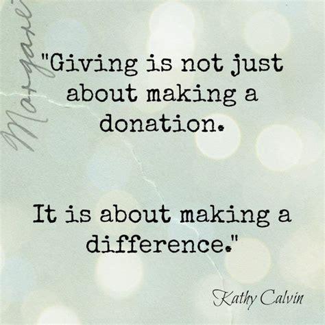 Charitable Gift Ideas - best 25 charity ideas on charity ideas