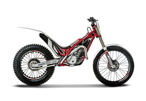 trials and motocross bikes for trials dirt bike bicycling and the best bike ideas