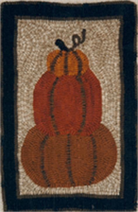 fredericksburg rugs fall and and thanksgiving patterns